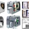 Sistemi di stampa per etichette